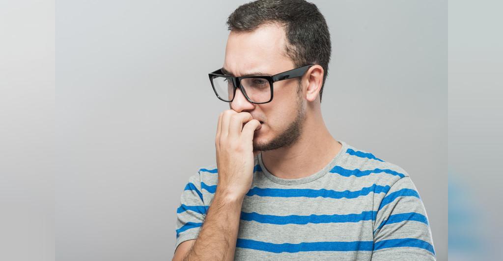 احساسات منفی کدامند و چه تاثیری بر بدن دارد