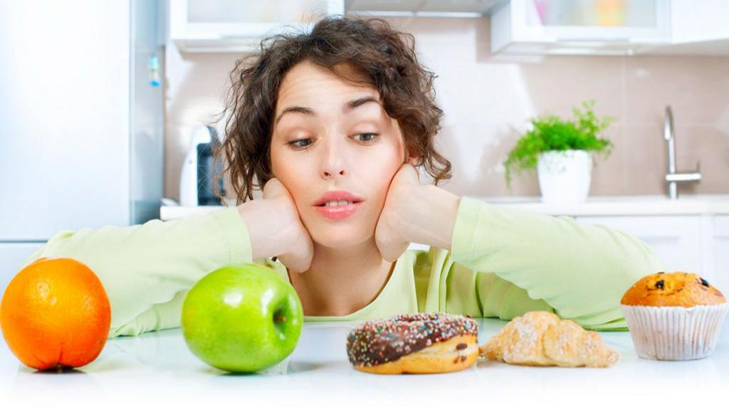 """14 مورد از بهترین و بدترین خوراکی ها برای سلامت """"کبد"""""""