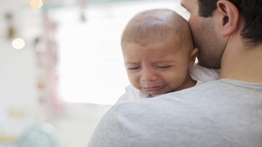 علائم بیماری سلیاک (آلرژی به گندم) در نوزادان و کودکان نوپا و روش تشخیص آن