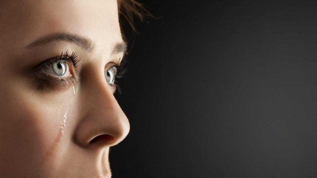 اعتیاد عاطفی چیست و چگونه می توان اعتیاد عاطفی را از بین برد؟