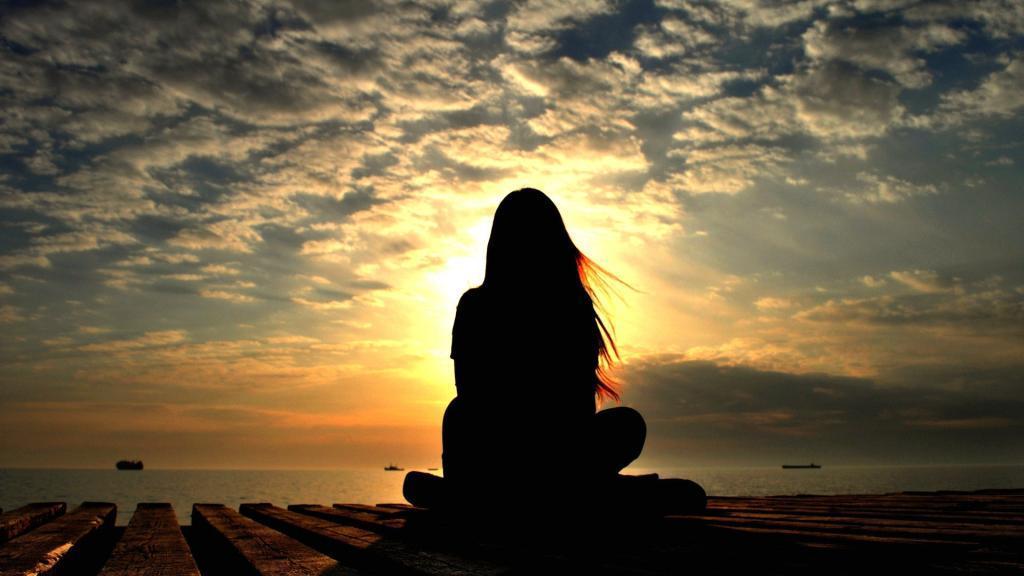 16 تمرین و راهنمایی ساده برای آرام کردن ذهن در زمان استرس