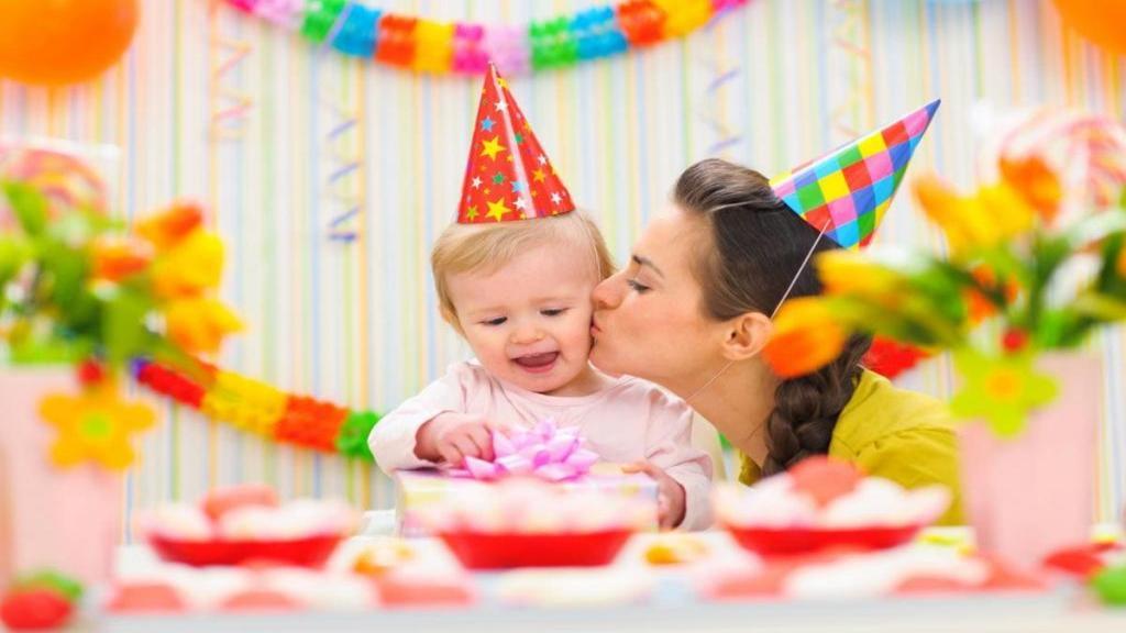 دلنوشته برای تولد پسرم با جملات احساسی تبریک تولد پسرم