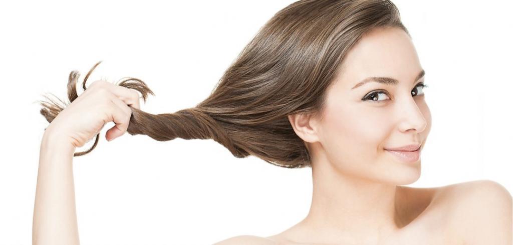 خواص قارچ برای پوست و مو