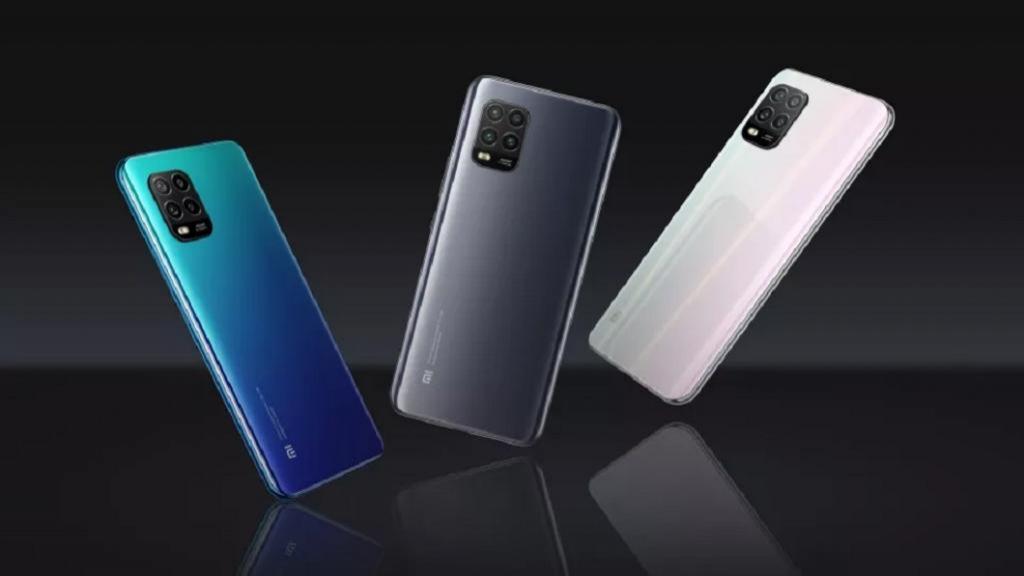 بهترین مدل گوشی های شیائومی 2021، ویژگی، مزایا و معایب آنها