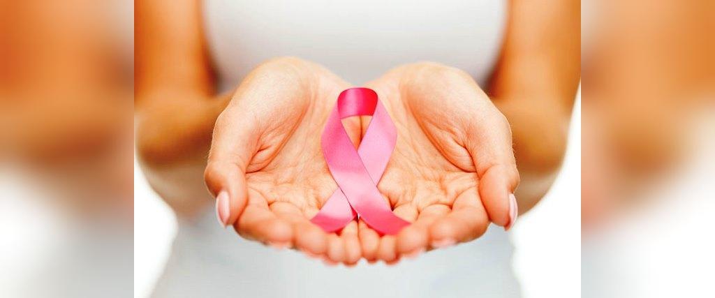 فواید خرفه در پیشگیری از سرطان