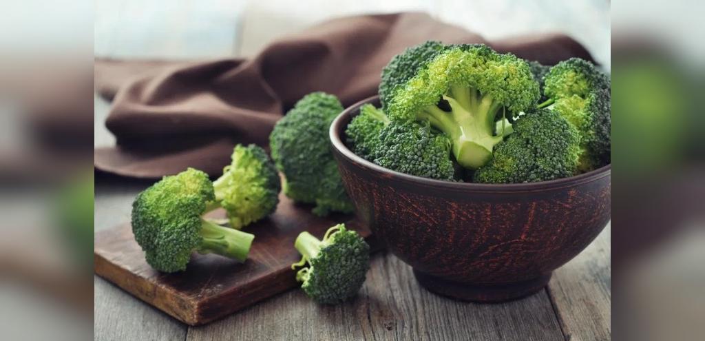 نکات مربوط به رژیم غذایی افراد مبتلا به دیابت