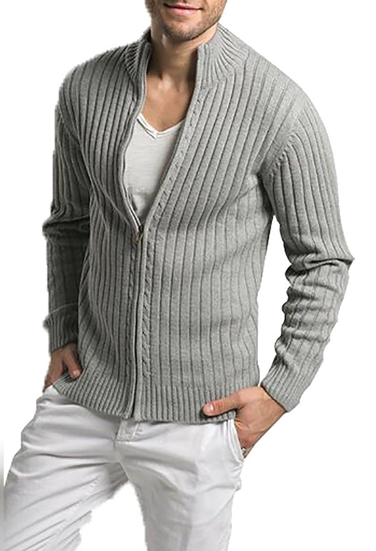 لباس بافتنی مردانه
