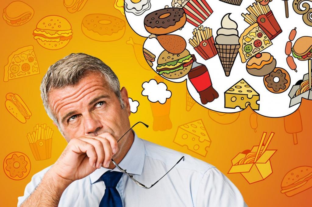 چطور بدون محدودیت غذایی کاهش وزن داشته باشیم