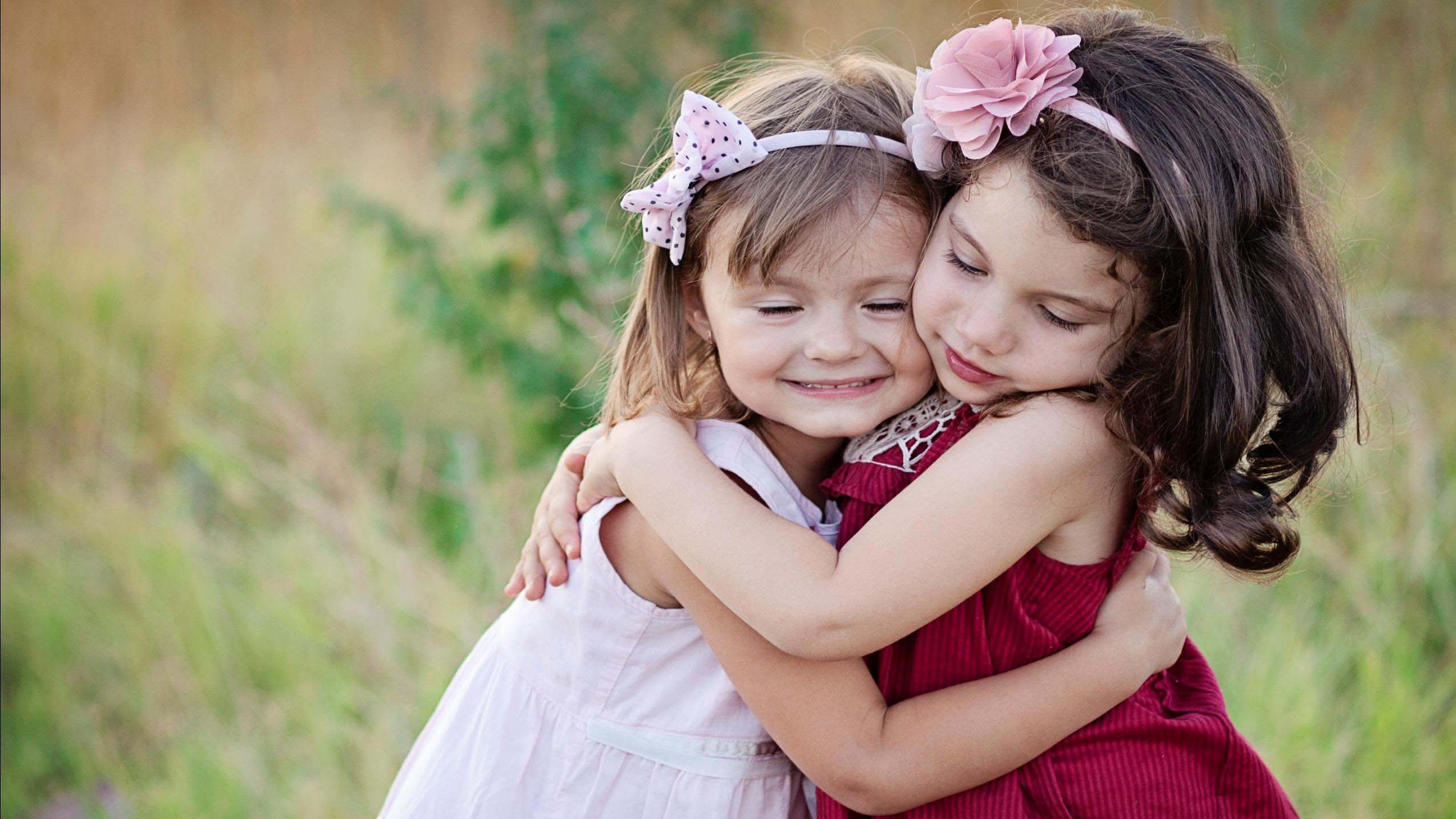 متن تبریک تولد خواهر ؛ پیام تولدت مبارک خواهرم زیبا و ادبی