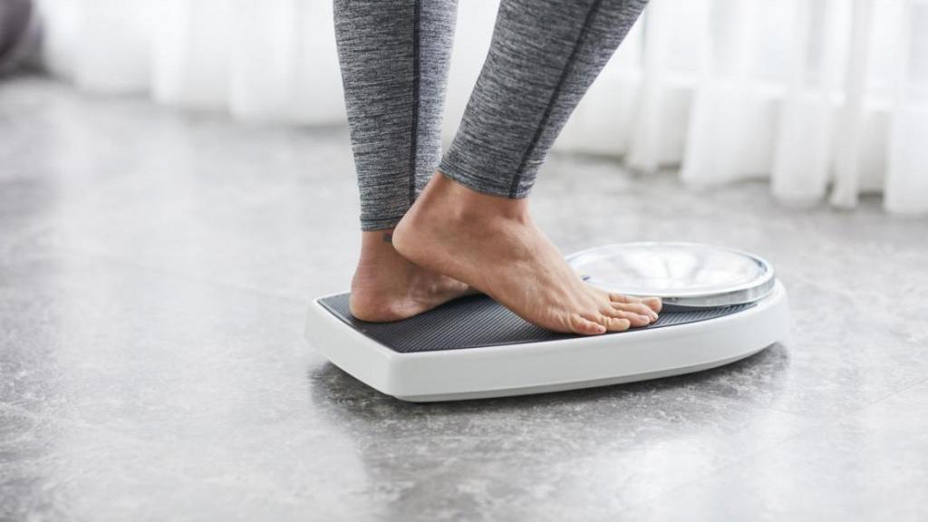 آیا مکمل های آهن باعث افزایش وزن و چاقی می شوند؟