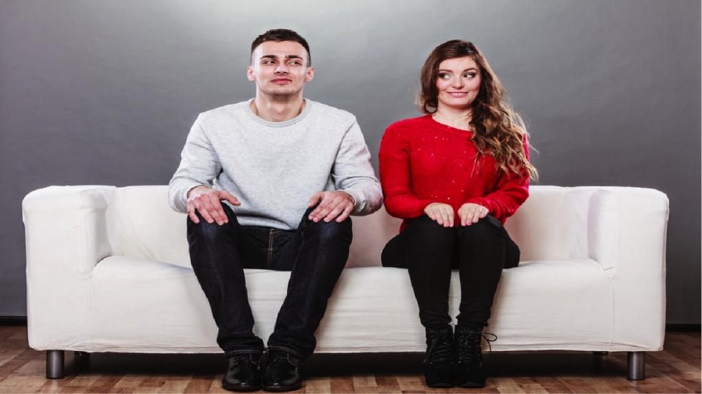 چگونه با اضطراب قرارهای ملاقات کنار بیاییم؛ روش های مدیریت استرس در برقراری ارتباط با افراد