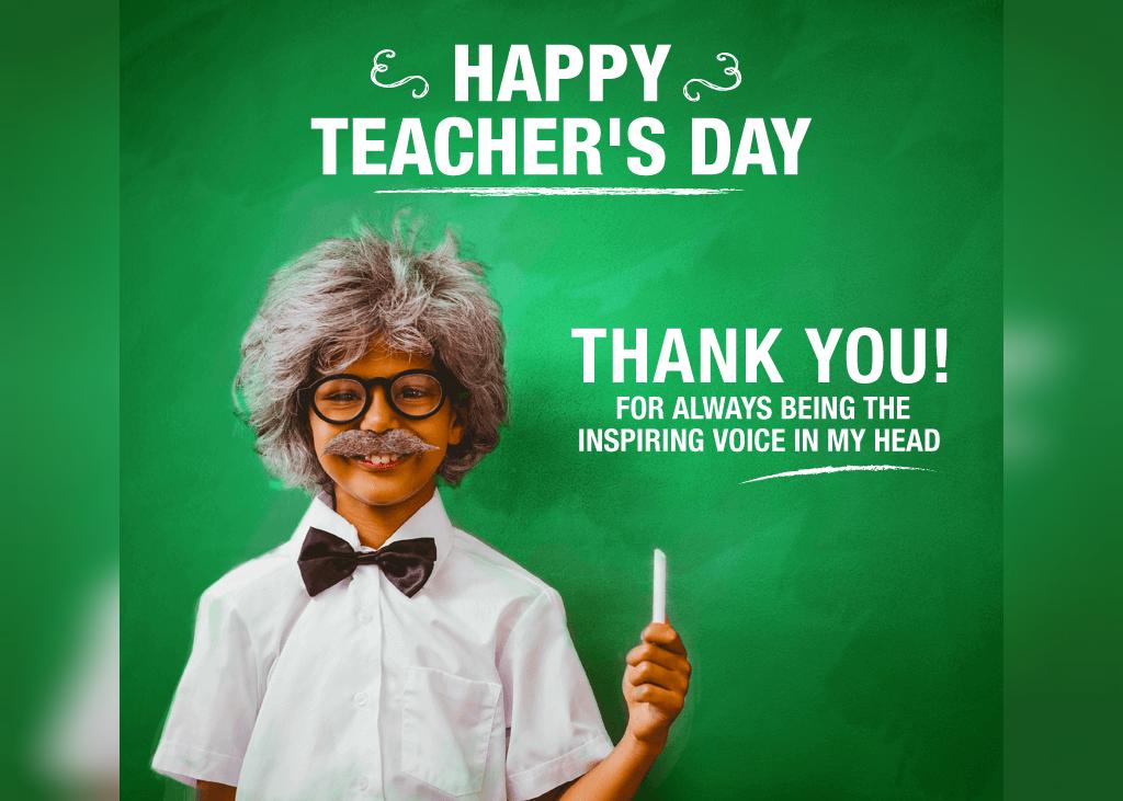 جملاتی زیبا و آرزوی بهترین ها برای تبریک روز معلم