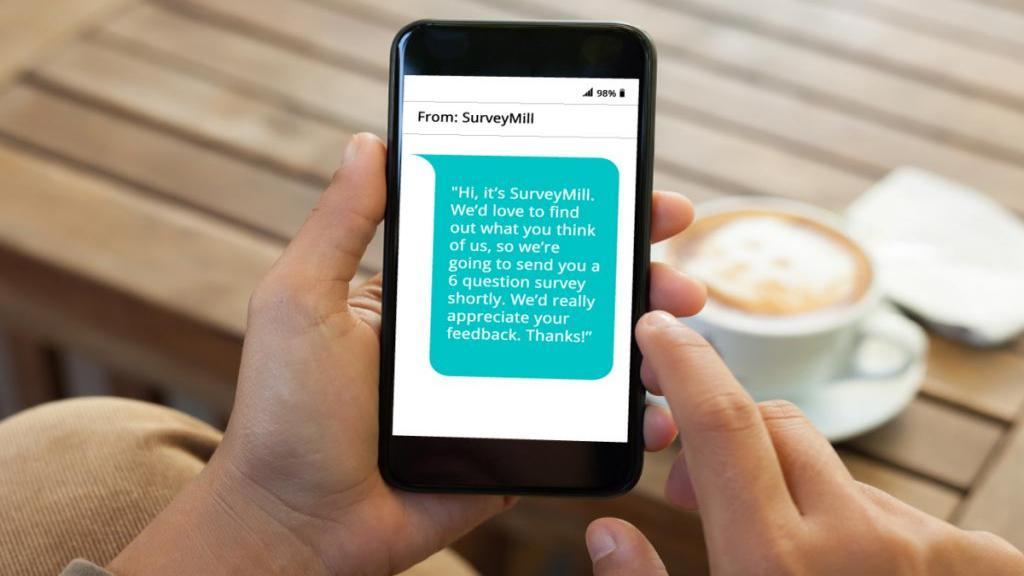 آموزش ارسال پیامک و اس ام اس گروهی در اندروید با 3 روش عالی