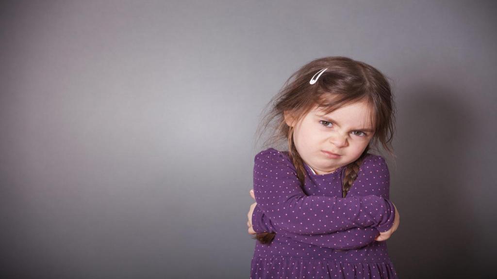 خارش و ترشحات واژن کودک + علل، درمان خانگی و اقدامات پزشک