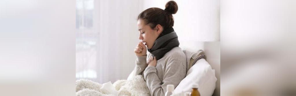 چگونه سرماخوردگی را بدون مراجعه به پزشک درمان کنیم