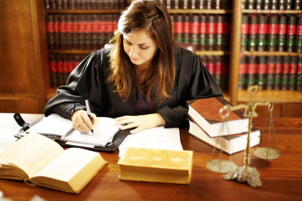 تبریک روز وکیل