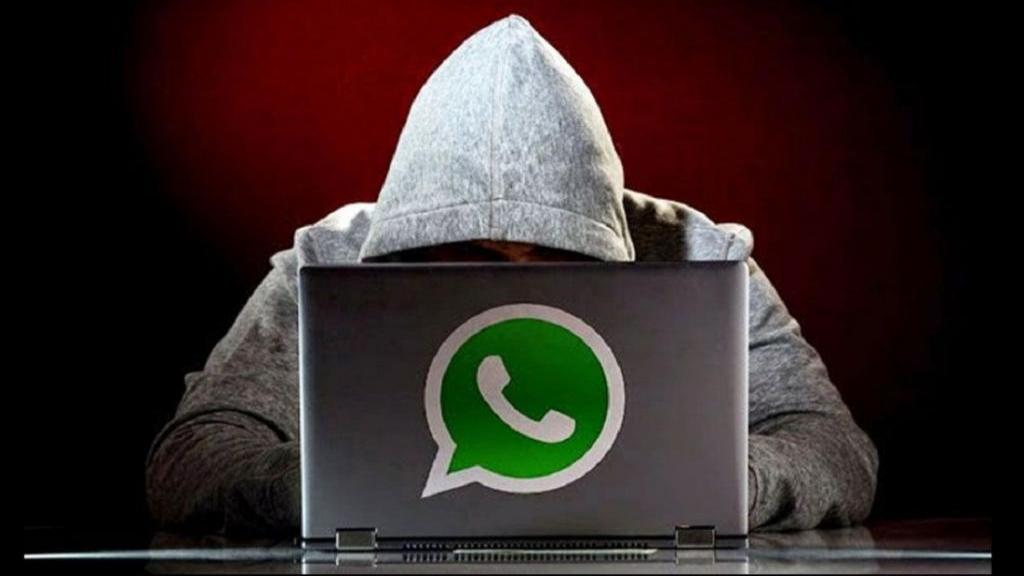چگونه از هک واتساپ جلوگیری کنیم؛ از کجا بفهمیم واتس اپ هک شده