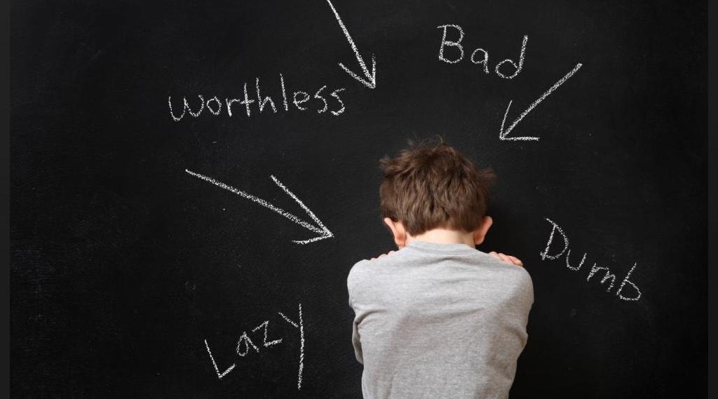 علائم بیماری ADHD و سوء تفاهم های آن