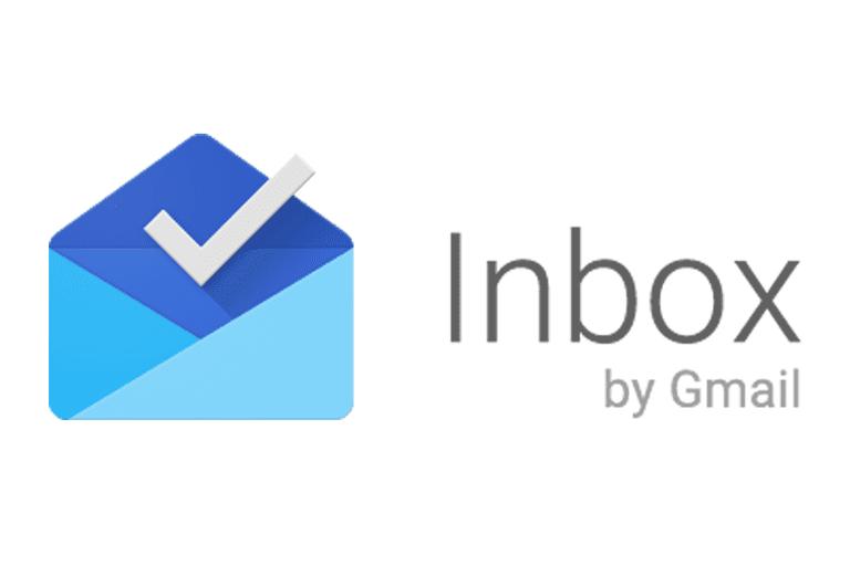 دسته بندی ایمیل ها در جیمیل