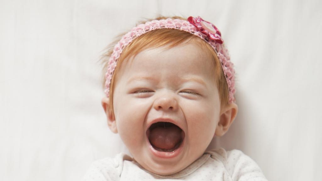 16 علامت و نشانه ی تشخیص دختر بودن جنین در طول دوران بارداری