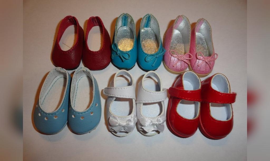 ویژگی های مناسب اولین کفش کودک چیست