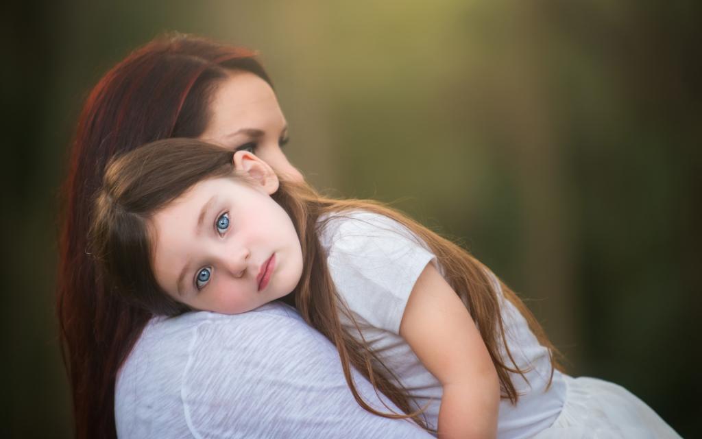 ناب ترین جملات و اس ام اس ها برای روز مادر