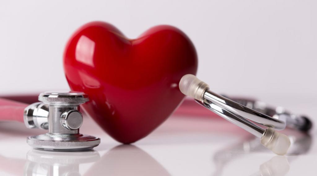 فواید مس برای سلامتی قلب و عروق