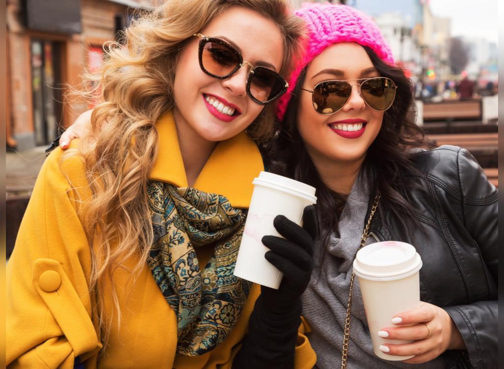 بی خوابی؛ از نشانه های نوشیدن بیش از حد قهوه