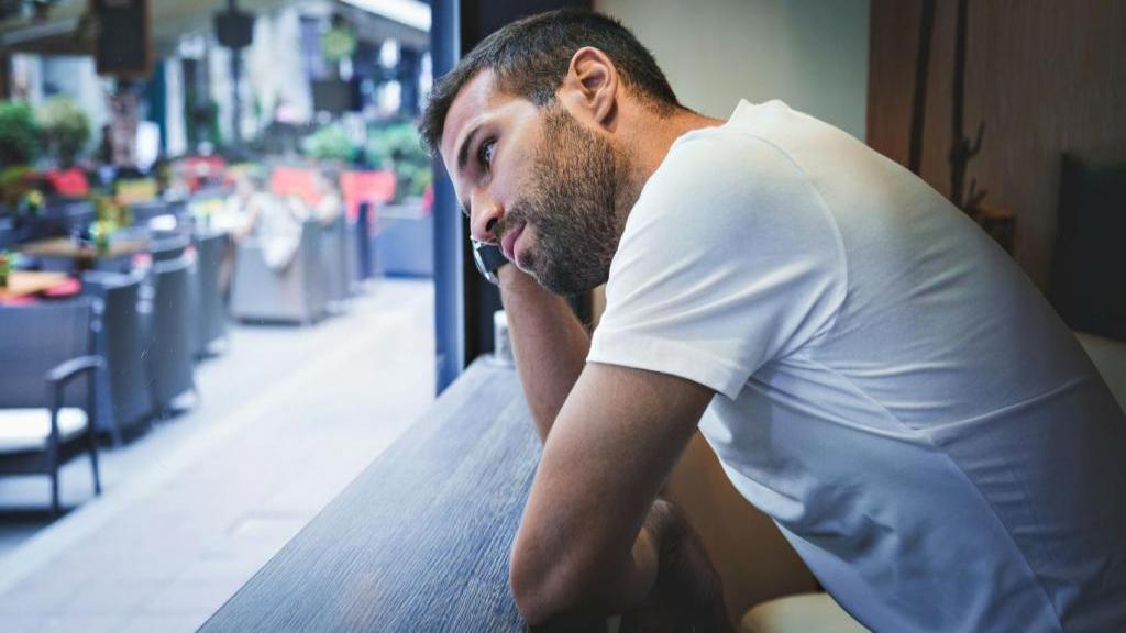 مردان چند انزال در ماه باید داشته باشند و انزال منظم چه رابطه ای با سرطان پروستات دارد؟