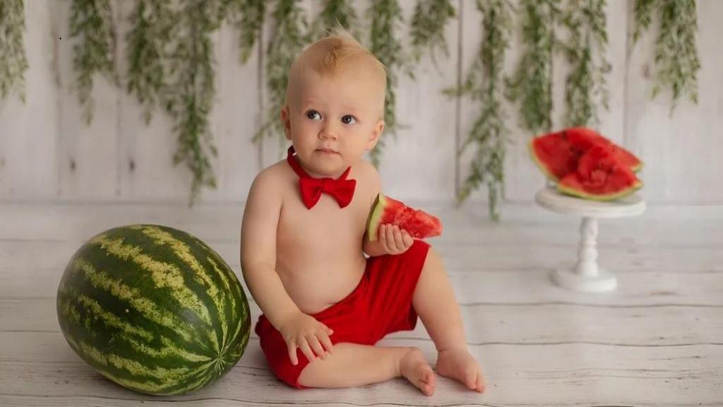 زیباترین و برترین ایده شب یلدایی ساده، مجلسی و جدید برای عروس، نوزاد و مدرسه