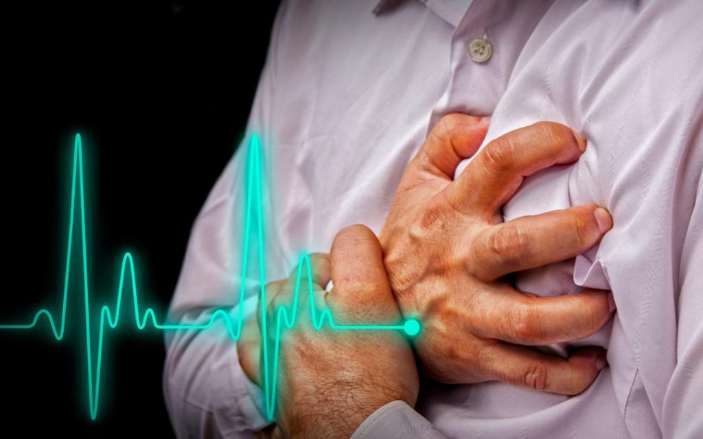 مزیت های پوست انار برای بیماری های قلبی