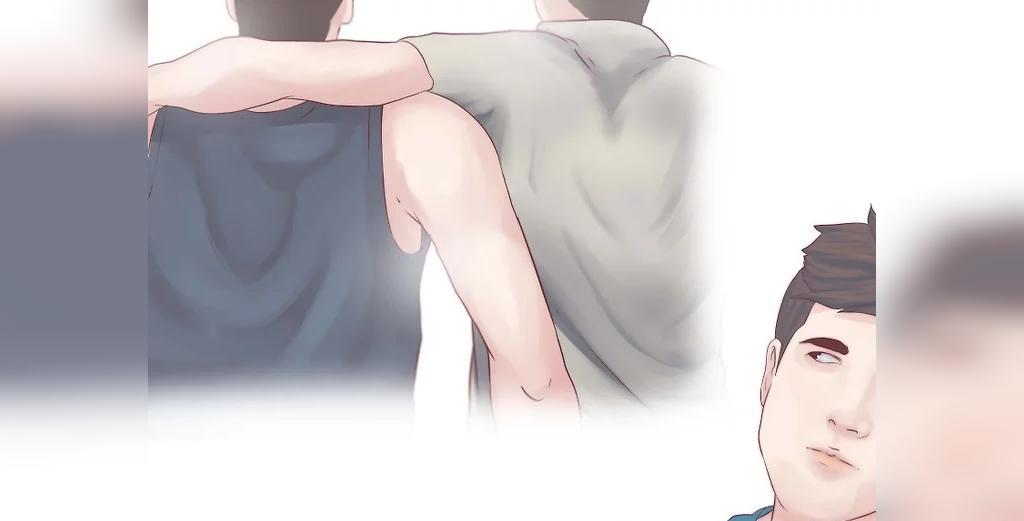 راه های دور کردن افکار خودکشی