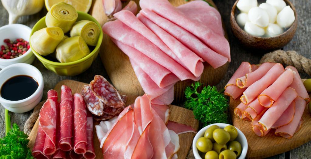 عوارض جانبی غذاهای سرشار از سدیم برای قلب