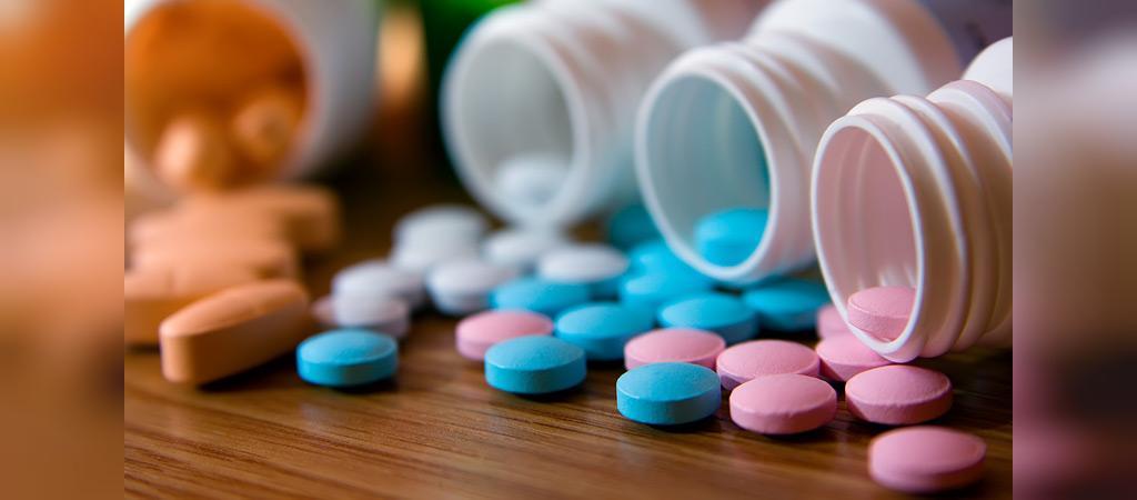 تداخلات دارویی هالوپریدول