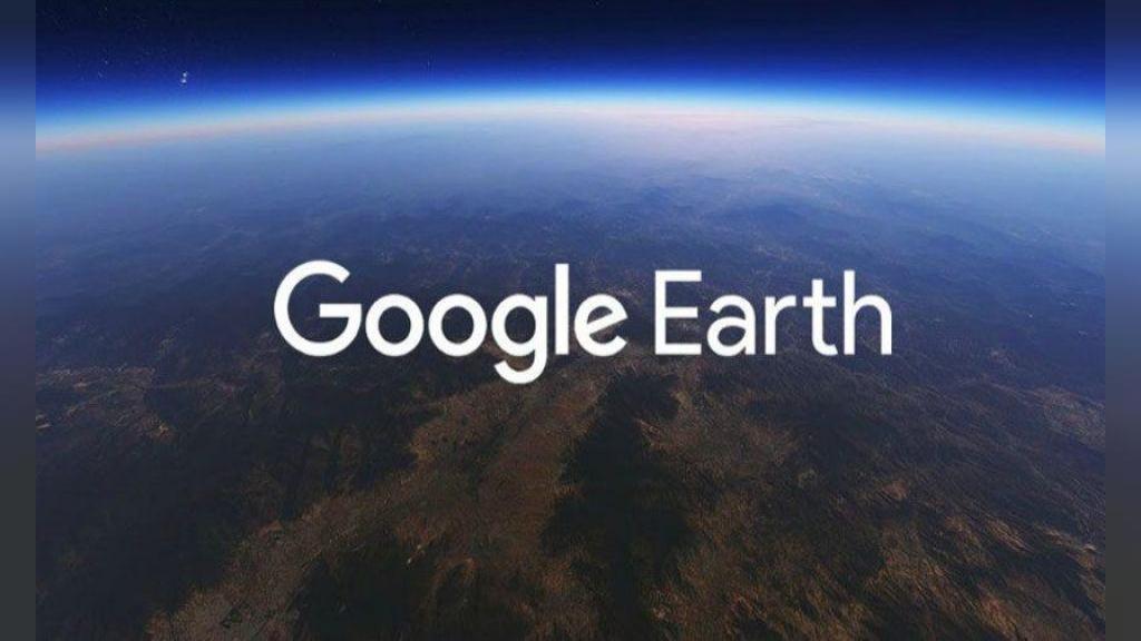 دانلود جدیدترین نسخه گوگل ارث برای اندروید و کامپیوتر