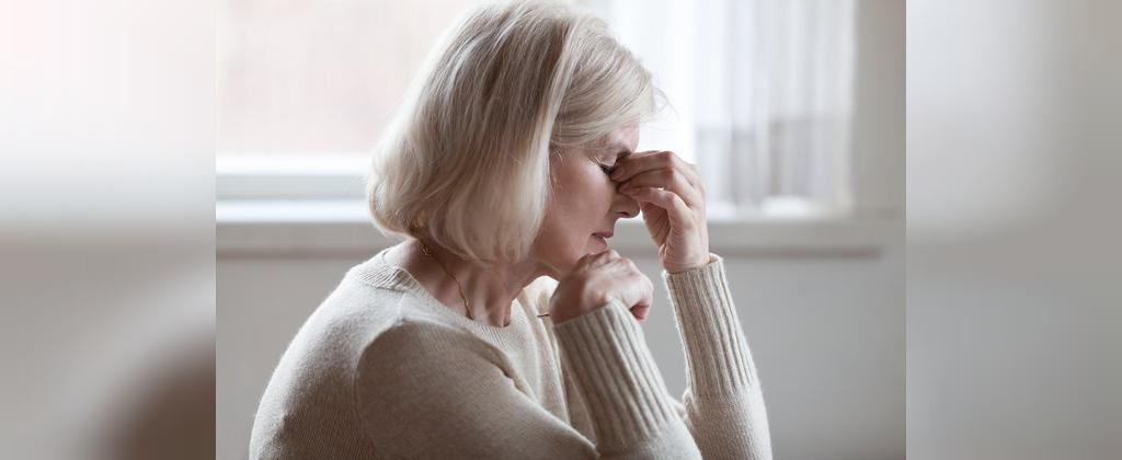 علائم و نشانه های فشار خون پایین چیست؟