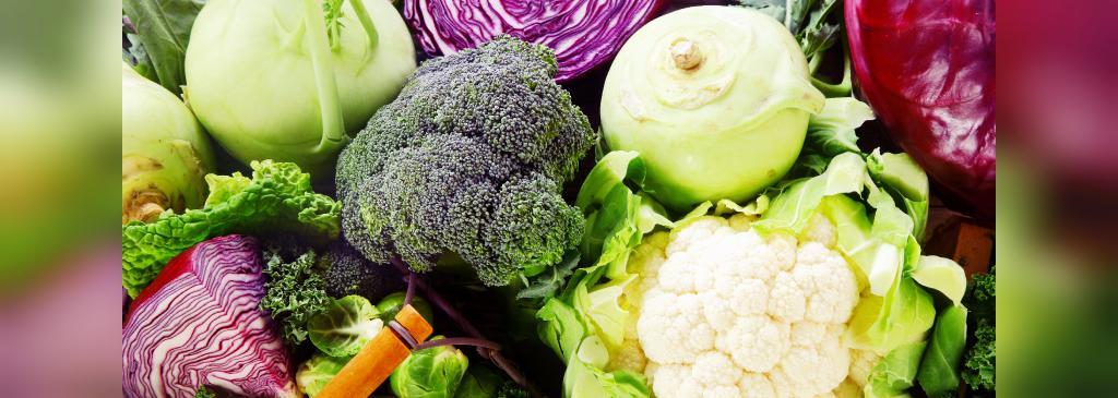 جوان ماندن به کمک میوه ها و سبزیجات