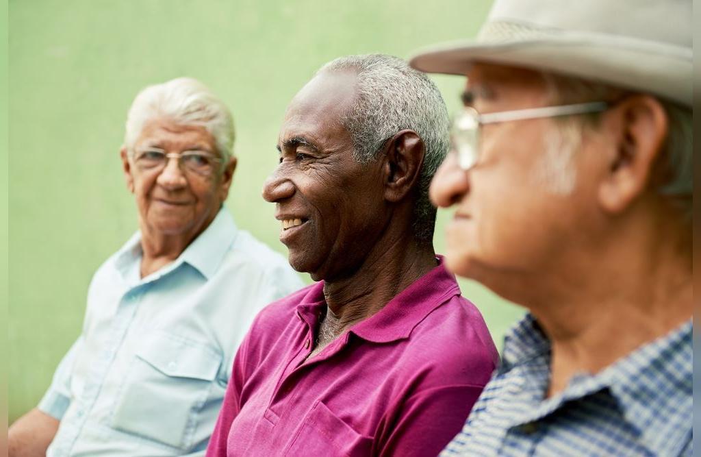 عوامل خطر در خصوص فلوترهای چشمی