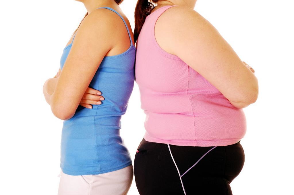 خواص فلفل دلمه ای برای کاهش وزن و جلوگیری از چاقی