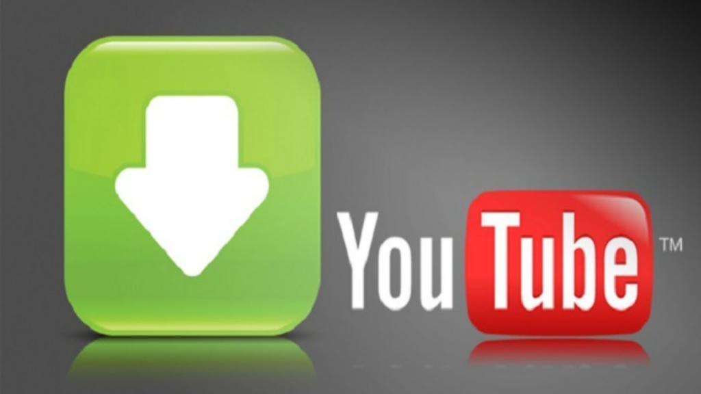 نحوه دانلود ویدیو از یوتیوب با کیفیت بالا