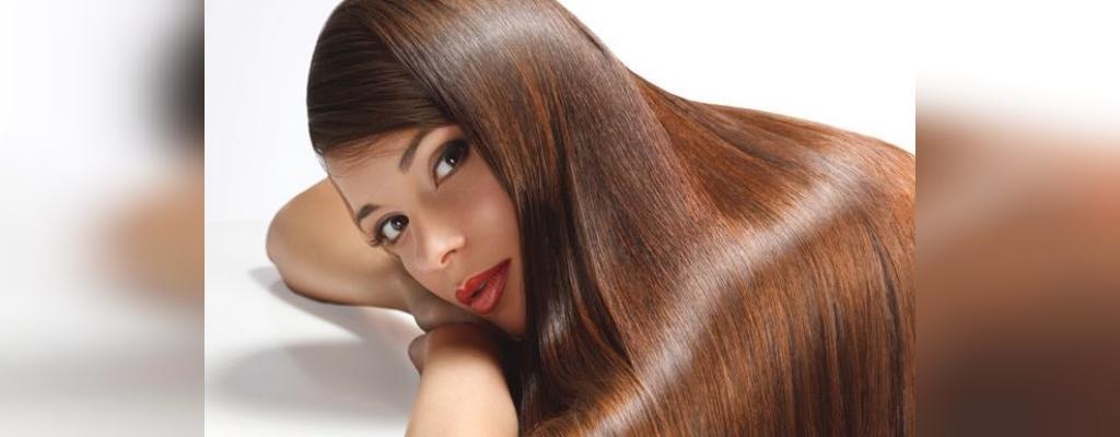 خواص و مزایای انجیر برای مو