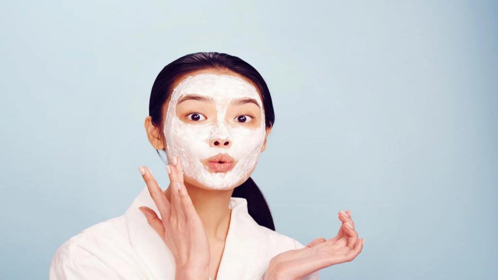ماسک آسپرین برای جوش؛ دستورالعمل استفاده از آسپرین برای درمان جوش صورت و آکنه