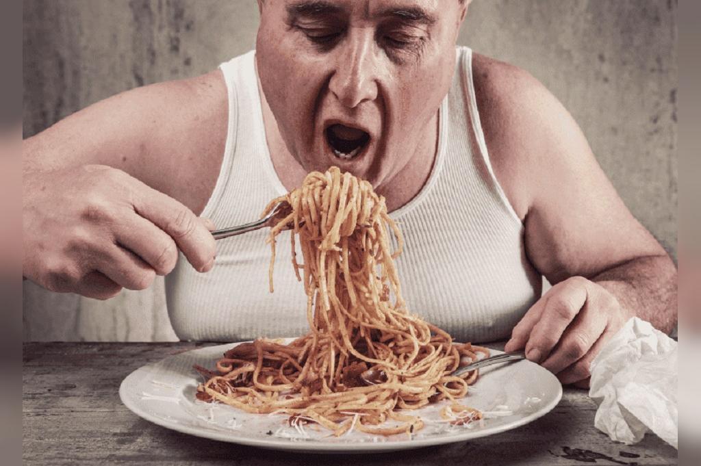 علل شایع نفخ شکم چیست؟
