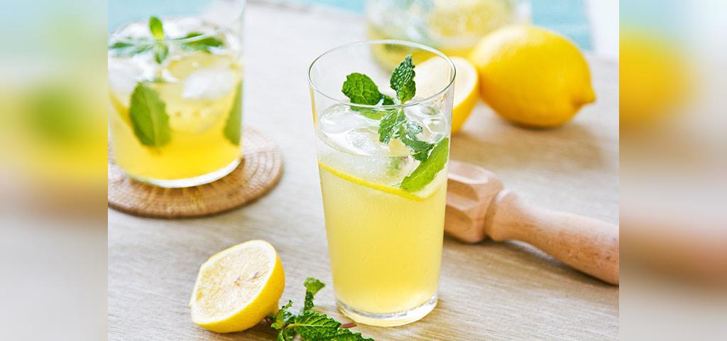 نوشیدنی های مناسب برای زنان باردار