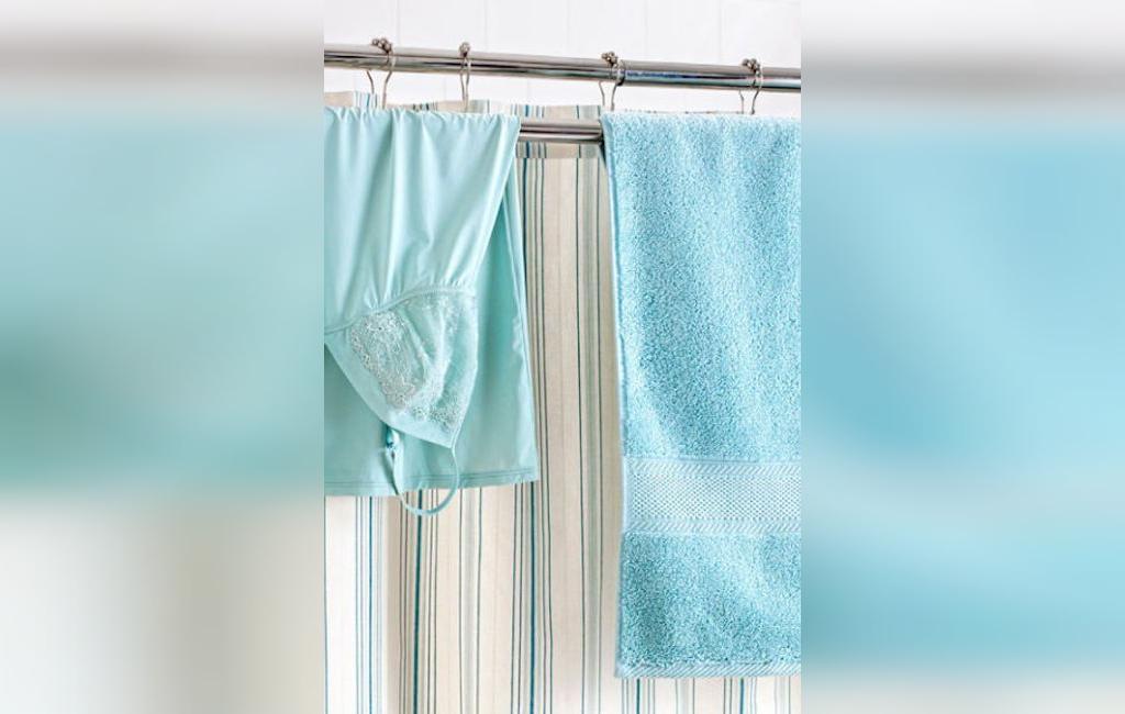 ایده هایی عالی برای استفاده حداکثری از فضای حمام