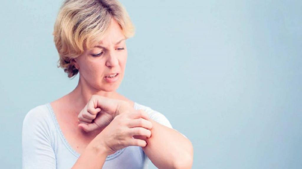 5 درمان خانگی و موثر برای بیماری گال (جرب) با پشتیبانی علم