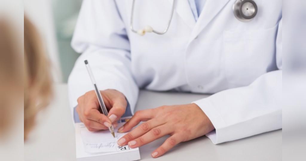 درمان عفونت در دوران حاملگی