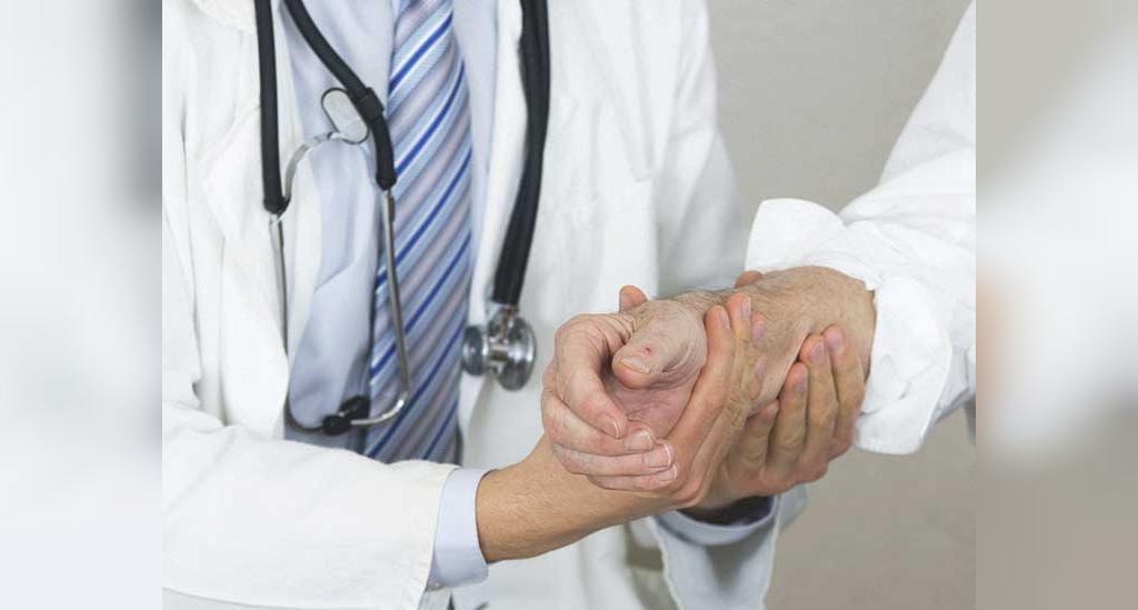 راهکارهای خانگی برای درمان گال یا جرب