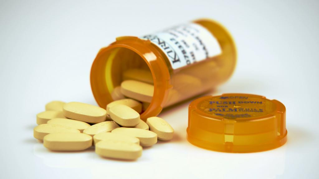 راهکارهای درمان وسواس فکری- عملی