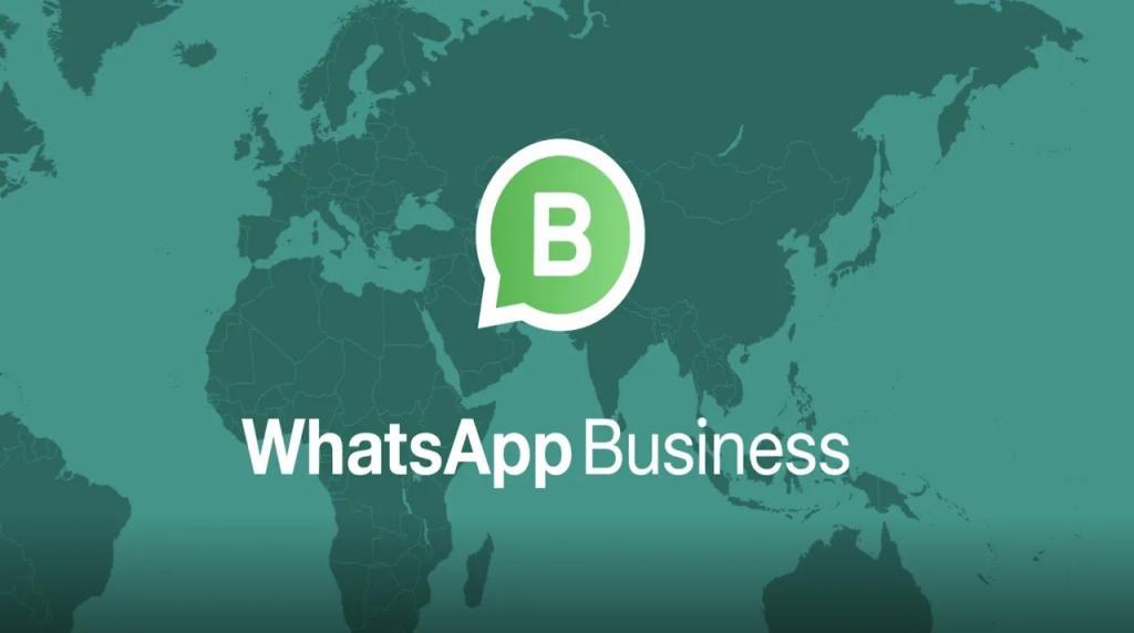 نسخه کسب و کار واتساپ (WhatsApp Business) چیست؟